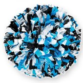 Cheerleading_Pom_Pom_Wet_Look_00036-2