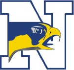 Newtown_HS_logo_CT