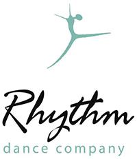 RhythmDanceCo
